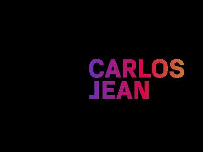 CARLOSJEAN_LogotipoPositivo